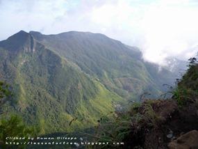 ලෝකාන්තය - lessonforfree.blogspot.com - Ruwan Dileepa (4)