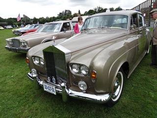 2015.08.15-020 Rolls-Royce Silver Cloud III