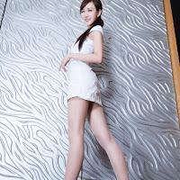 [Beautyleg]2014-12-08 No.1062 Sara 0043.jpg