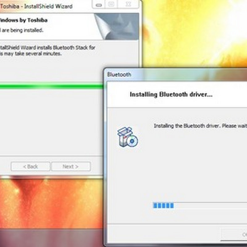 download bluetooth driver for windows 8.1 64 bit toshiba