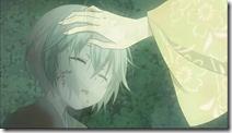 Kamisama Hajimmashita Kako Hen - 01 -41