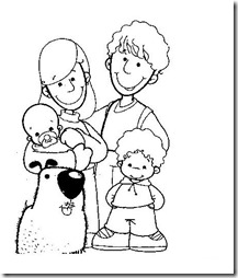 familia (51)