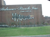 The Anheuser-Busch Brewery in St Louis 03192011b