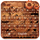 old mechanical gears APK for Nokia