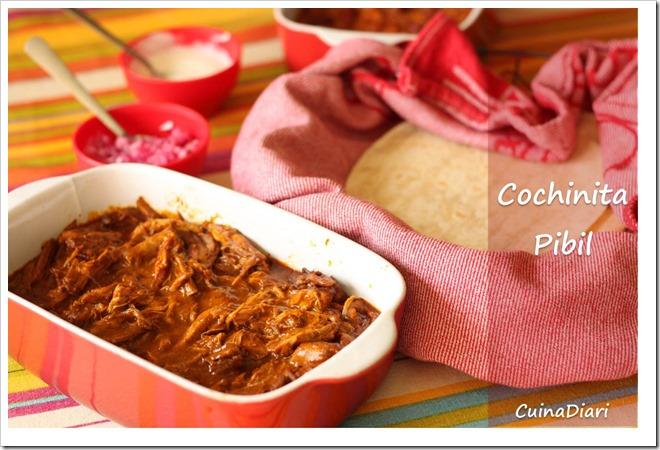 8-Cochinita pibil cuinadiari-ppal