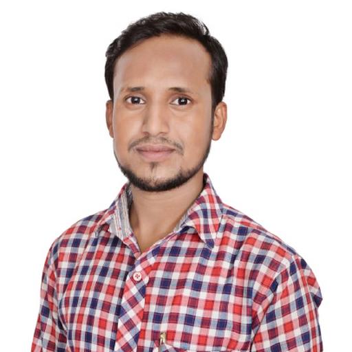 Download Title Song Of Bepanah By Rahul Jain: Free Downloads: Download TV Serials Star Plus Saraswati