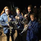 Kerst Sing-Inn Excelsior 2015 - Foto's Jeannette Ritzema, Freddy Stotefalk en Jacqueline Heerma