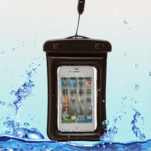 Housse-etui-pochette-etanche-waterproof-pour-HTC-One-M8s