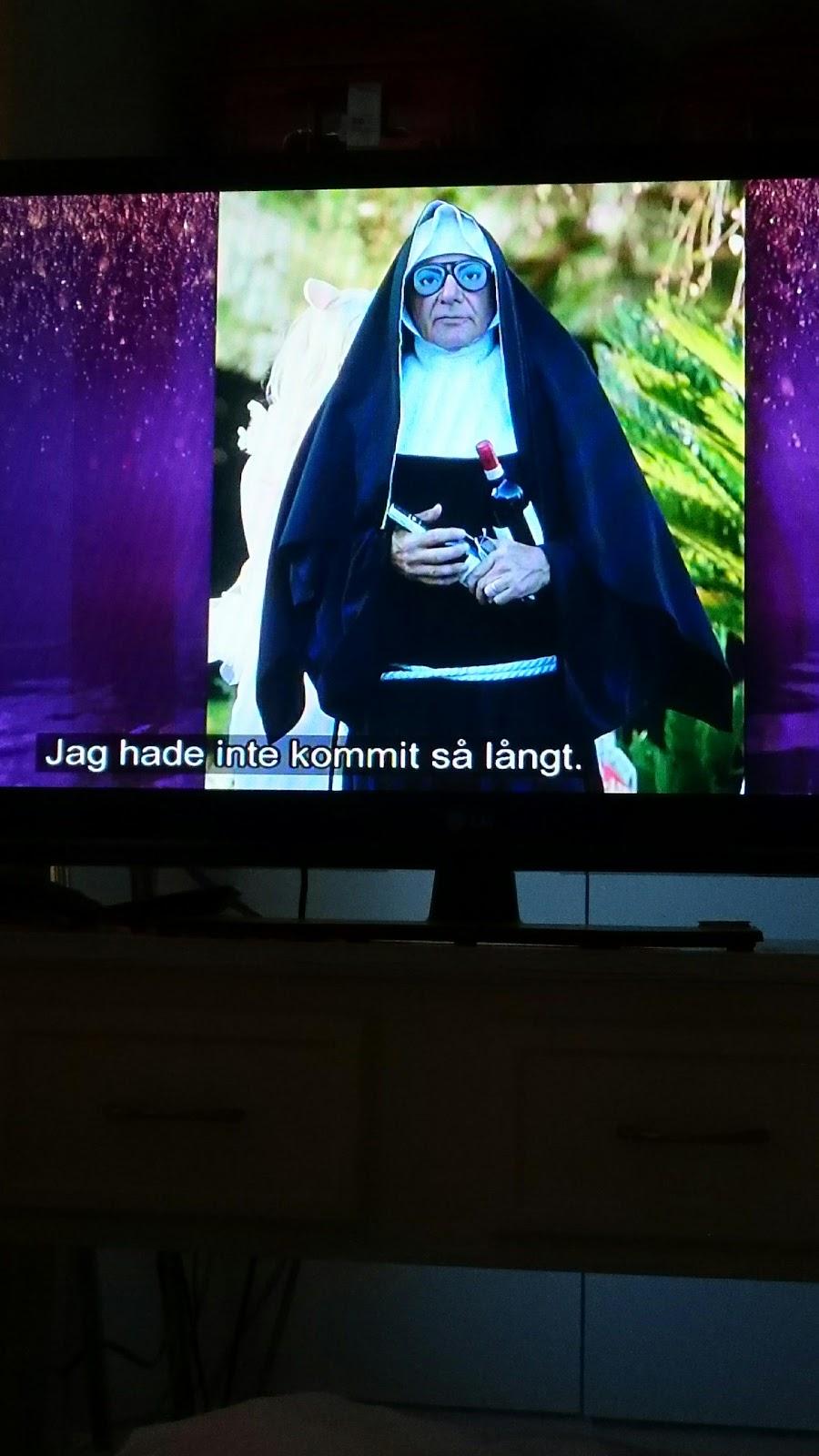Åsa hellberg: juli 2015