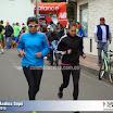 maratonandina2015-014.jpg