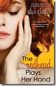 The-Redhead-Plays-Her-Hand
