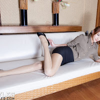 [Beautyleg]2014-09-22 No.1030 Miso 0004.jpg