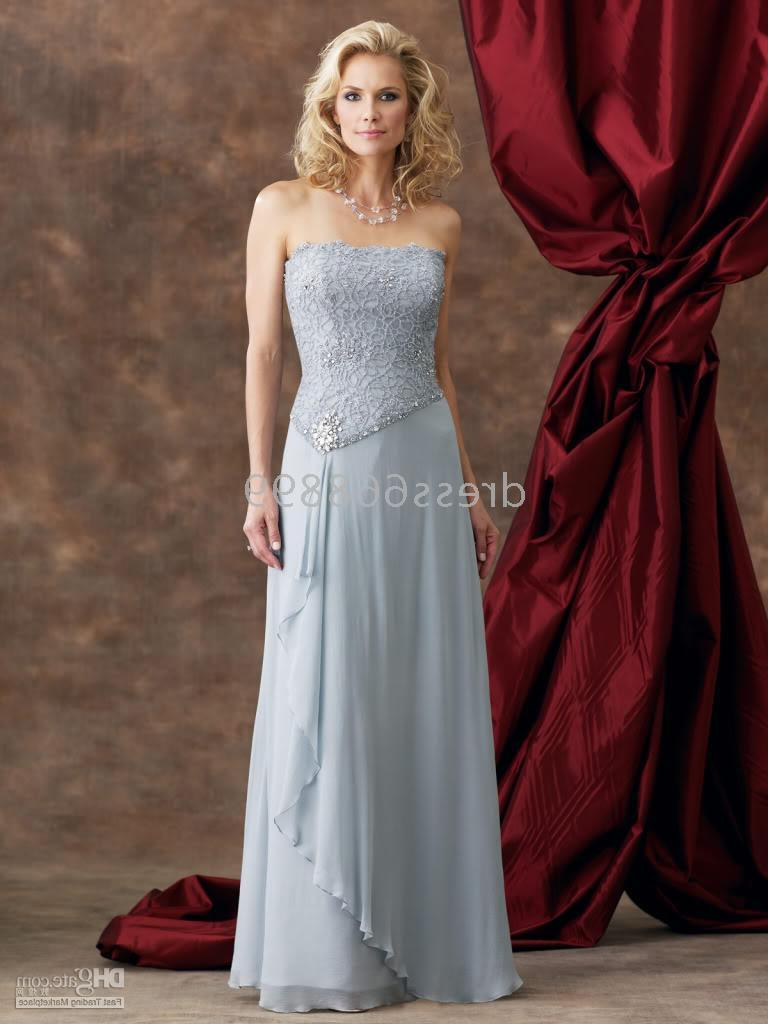 Wholesale 2010Tulle Maternity Plus Size Wedding Dress amp Bridal Gown