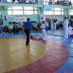 kubokAstrahani201279.jpg