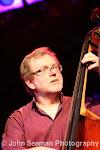 Jazz selection 2055