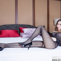 [Beautyleg]2014-09-26 No.1032 Miki 0067.jpg