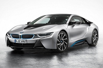 bmw-i8-coupe-left-front-1 - Copy