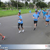 allianz15k2015cl531-1251.jpg