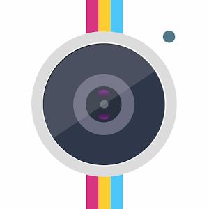 Timestamp Camera Free Online PC (Windows / MAC)