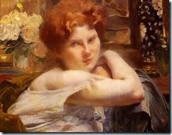 le_femme_aux_cheveux_roux-large