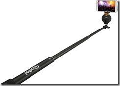 Rollei ePano Selfie_Stick lang_WEB