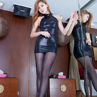 [Beautyleg]2014-10-22 No.1043 Lynn 0026.jpg
