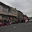 15-Fietel2012_7-Vapeurkies__DSC_0276.JPG