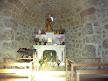 chapelle Saint Méen, Laval-Atger