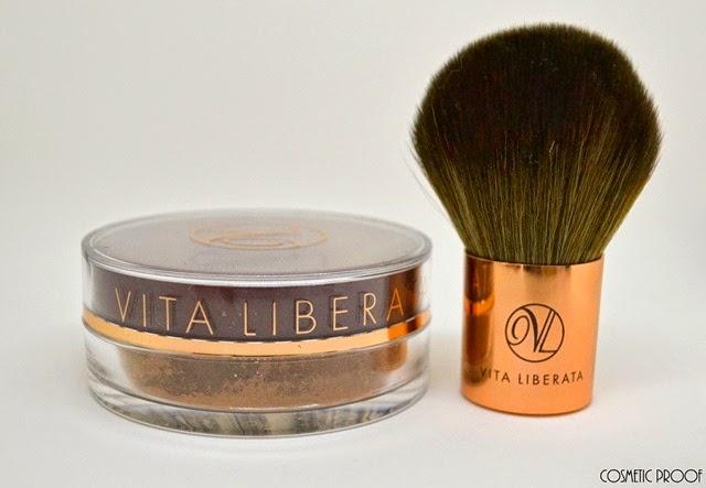 Vita Liberata Trystal Minerals Review (3)