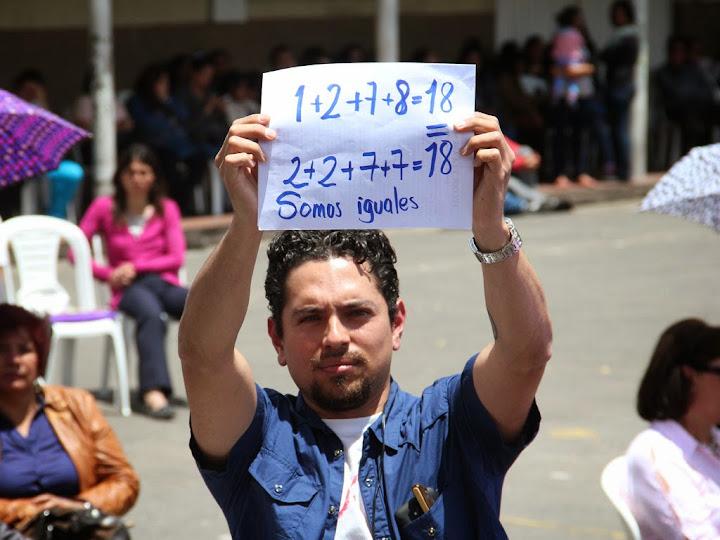 Los procedimientos para reintegro de docentes pensionados por invalidez del decreto 1278