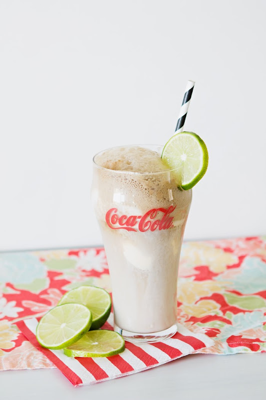 Fathers Day Free Printables and Coke Floats (16)