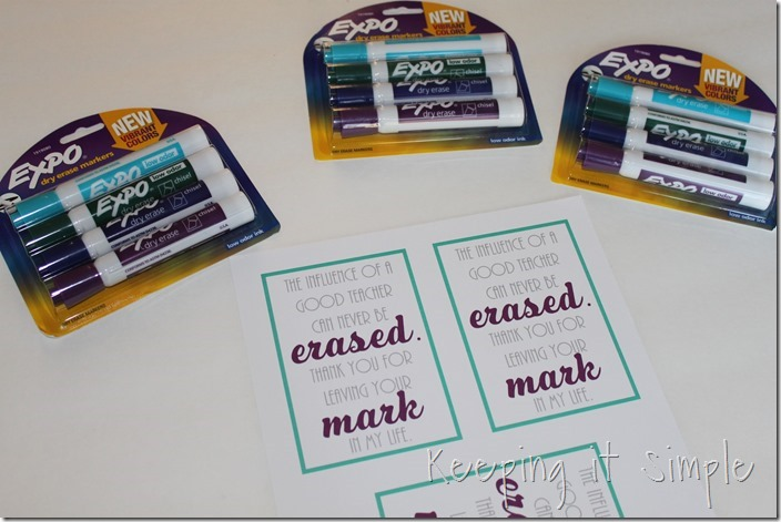 dry-erase-markers-teacher-gift-with-printable (1)