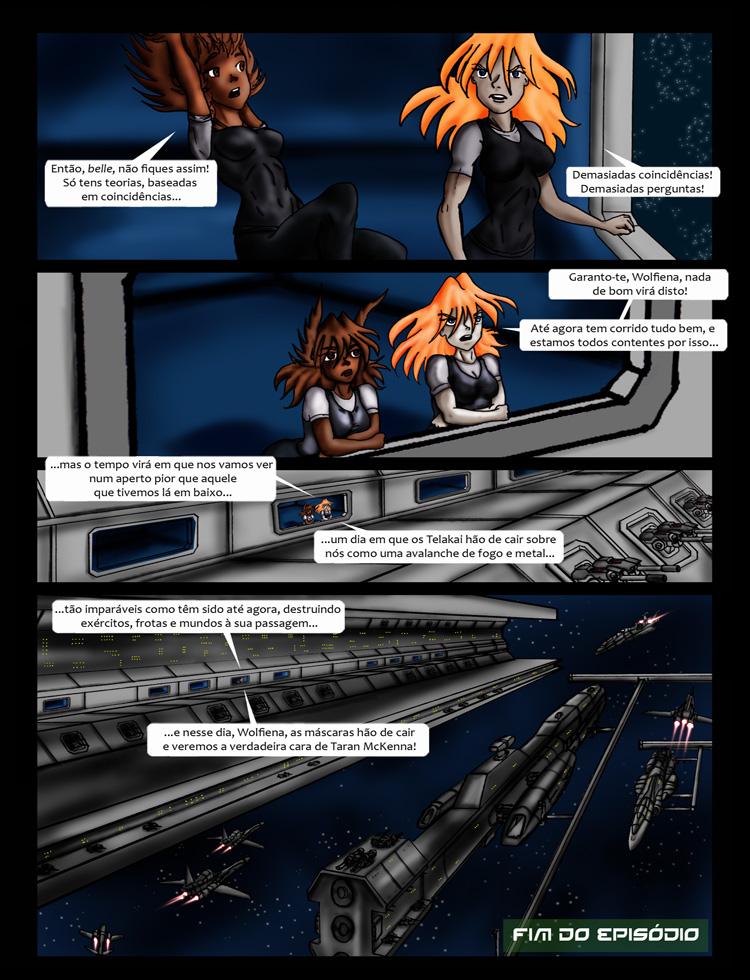 Protector da Fé - Pagina 52