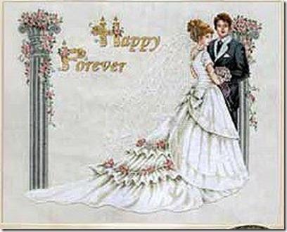 bodas punto de cruz (3)