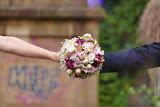 Доставка цветов. Бизнес на доставке цветочных композиций