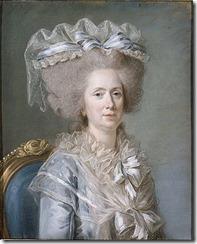 Adélaïde_Labille-Guiard,_Marie-Adélaïde_de_France,_dite_Madame_Adélaïde_(vers_1786-1787)