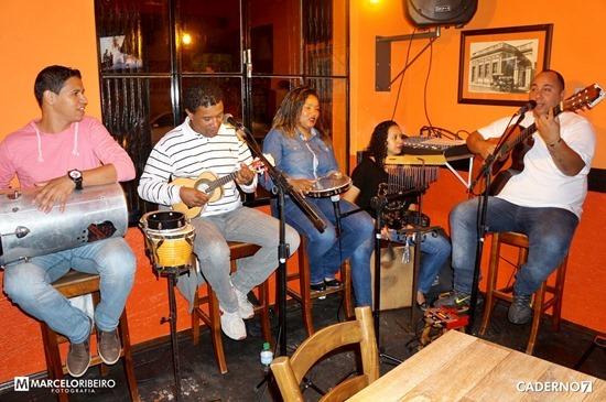 casa de samba - sam'bar - 14-11-2015 003