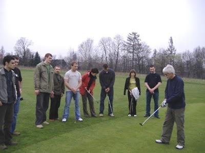golf06.jpg