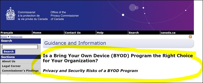 office-365-byod-guide