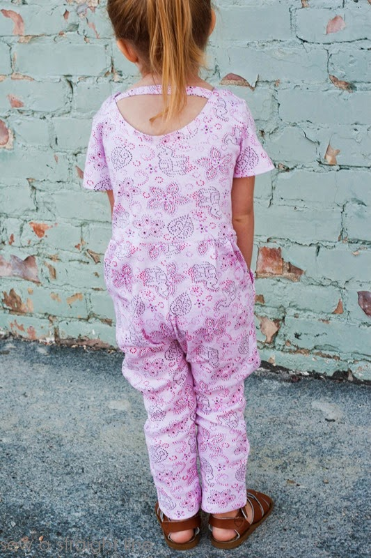 ottobre jumpsuit 32015 sew a straight line-1811