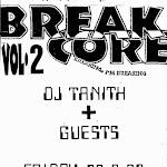 Breakcore2.png