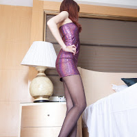 [Beautyleg]2014-04-16 No.962 Minna 0027.jpg