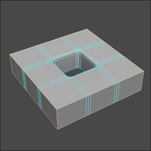 Cube-9-1