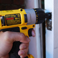 Power Tools That Will Make Your Life Easier post image