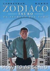 P00002 - Zodiaco  - Tauro - El Sec