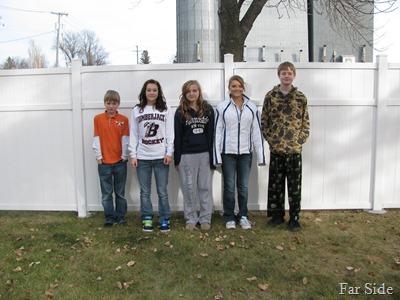 Grands November 24 2011
