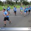 allianz15k2015cl531-0914.jpg