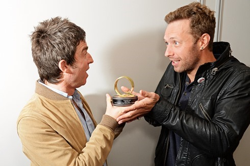 chris-martin-and-noel-gallagher-q-awards