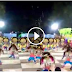 Video | MassKara Festival 2016 Grand Champion Performance
