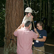 camp discovery - Wednesday 072.JPG
